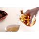 Szőlőmag olaj finomított 100 ml