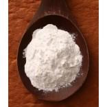 Maltodextrin 100 g-tól