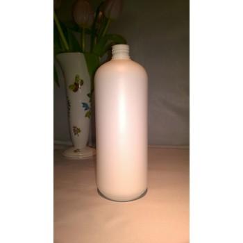 24/410 HDPE 1000 ml-es flakon