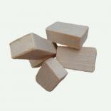 Háziszappan - marhaepe szappan