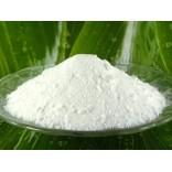 Foodmuls HT (Hydrogenated Palm Glyceride) 20g-tól
