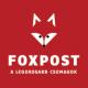 Webox szállítás megszünése