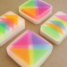 Tippek és trükkök poroxid színezők használatához