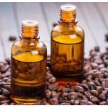 Kávé illóolaj 10ml