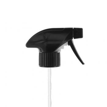 DIN 28 adagoló (krém) -pumpa vagy szórófej