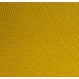 Méhviasz natúr, 10x15cm lép mintás 50g-tól