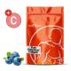 StillMass Enzimatikus hidrolizált kollagén 1kg több féle ízesítéssel