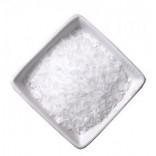 Sodium coco-sulfate 100g-tól