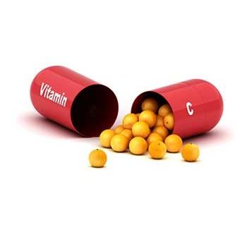 C-Vitamin, Aszkorbinsav 50g-tól